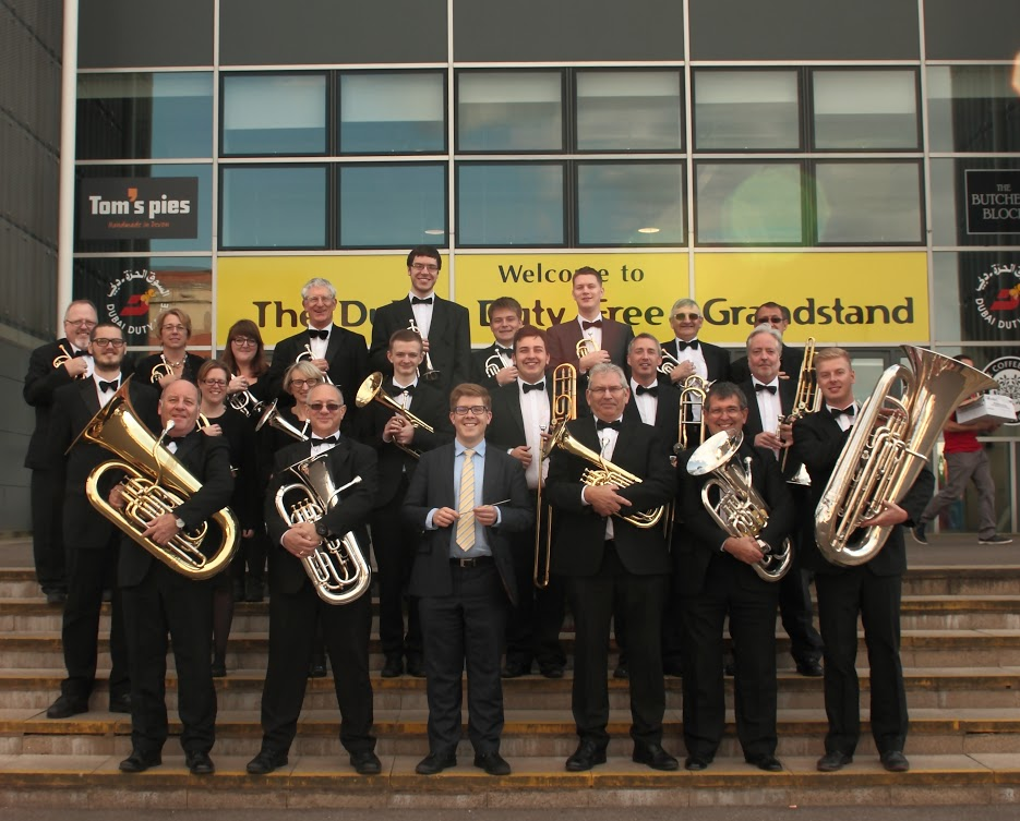 WGC Band Newbury 260915 15 (1)