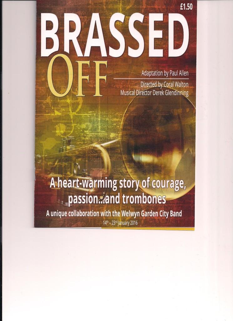Brassed Off Prog - Cover 001