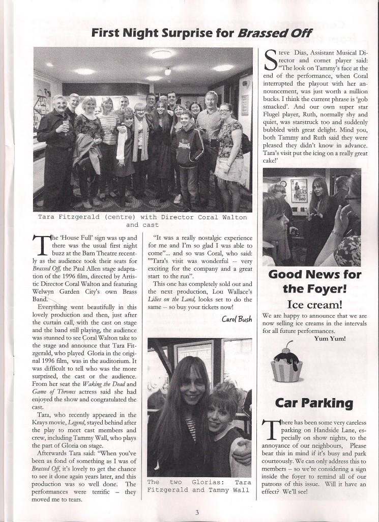 Barn News Feb 2016 001